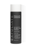 Skin Perfecting BHA Liquid Exfoliant XL