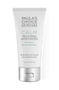 Calm Moisturizer normal to oily skin Travel size