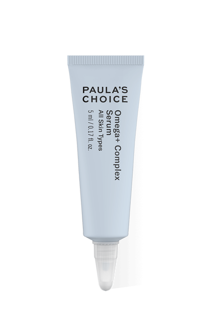 Omega Complex Serum Travel size
