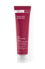 Skin Recovery Daily Moisturizing Lotion Broad Spectrum SPF 30 Full size