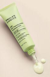 CBD Skin Transformative Treatment Milk