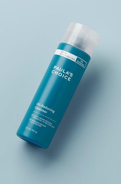Skin Balancing Cleanser