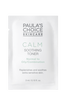 Calm Redness Relief Toner normal to oily skin Sample