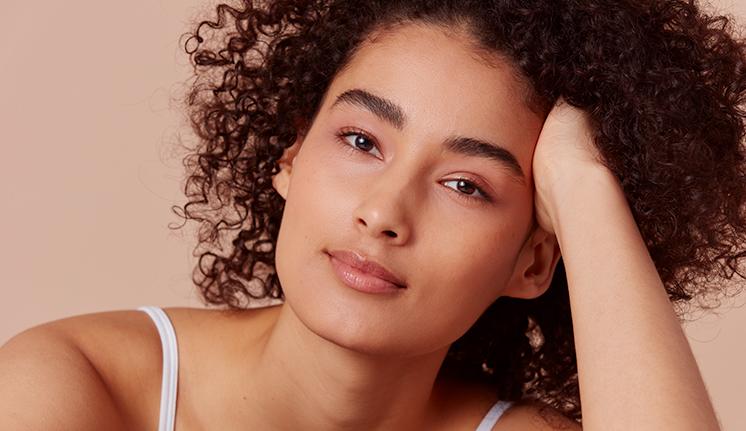 Makeup og akne