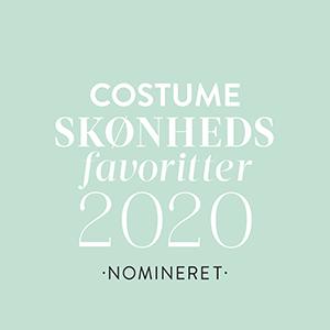 Skønhedsfavoritter 2020