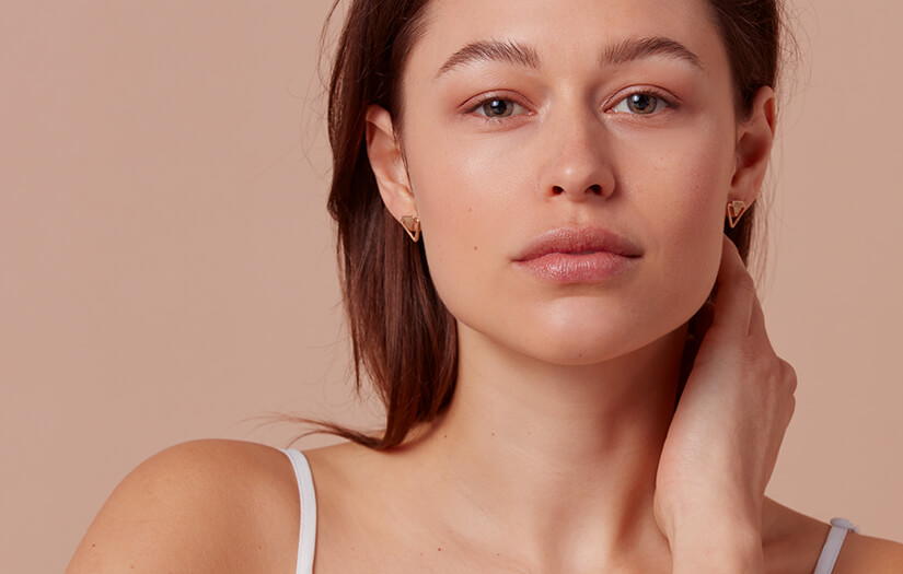 What to do when you have acne and dry skin?
